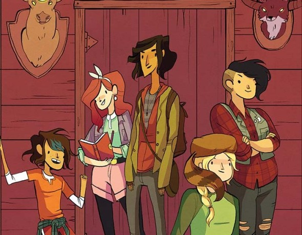 lumberjanes-cover_featured-700x545