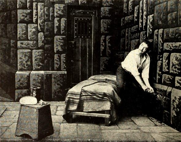 count_of_monte_cristo_1913