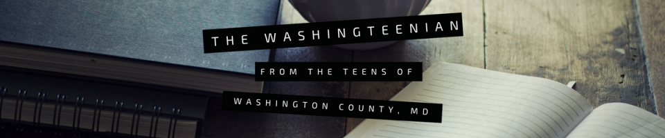 The Washingteenian